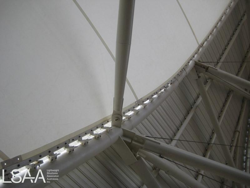 LSAADA2009Cat3607