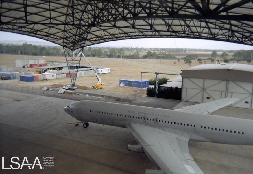 LSAADA2007Cat4424