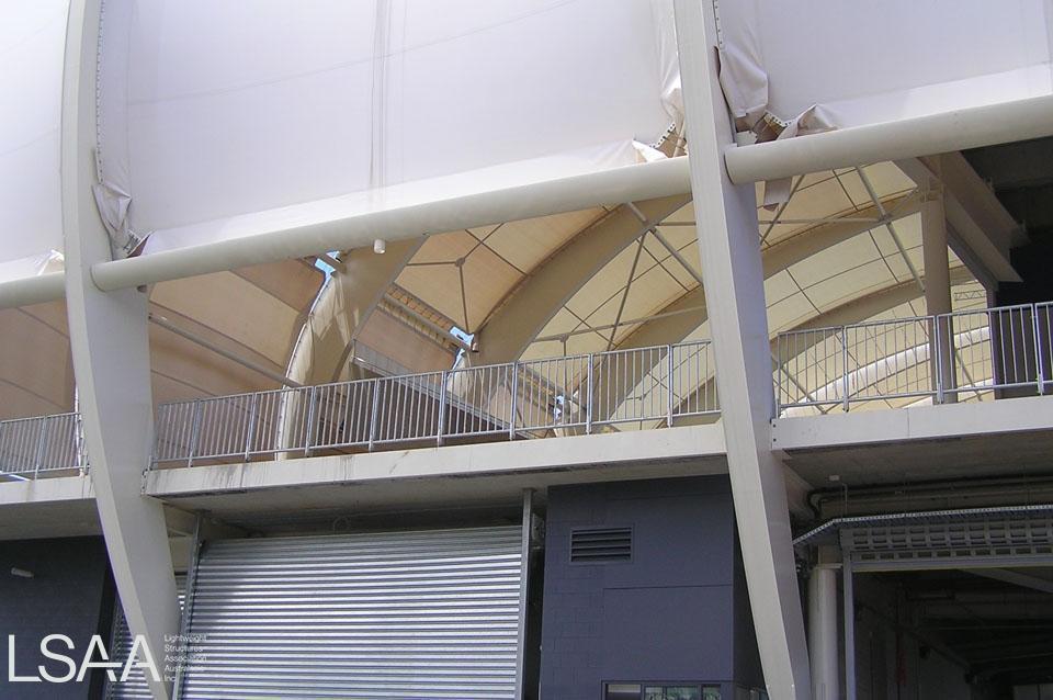 LSAA2007PWK20