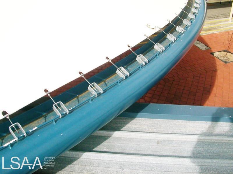 LSAADA2002Cat2057