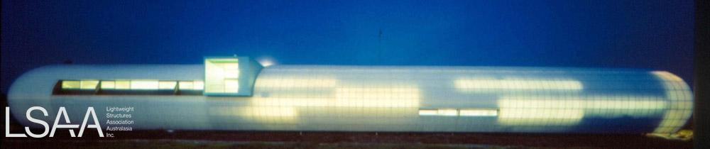 LSAADA2002Cat4076