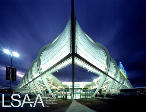 LSAA09DACat3306601