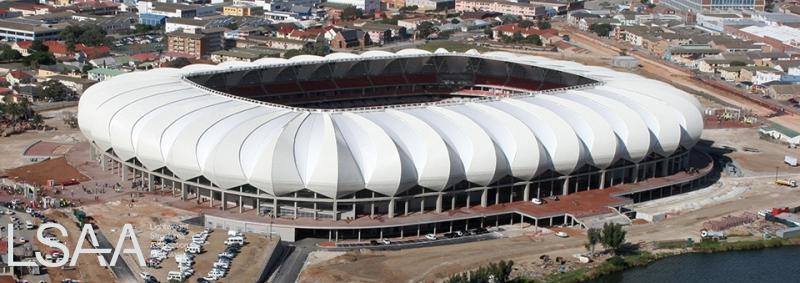 Stadium3