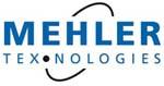 Mehler logo 150