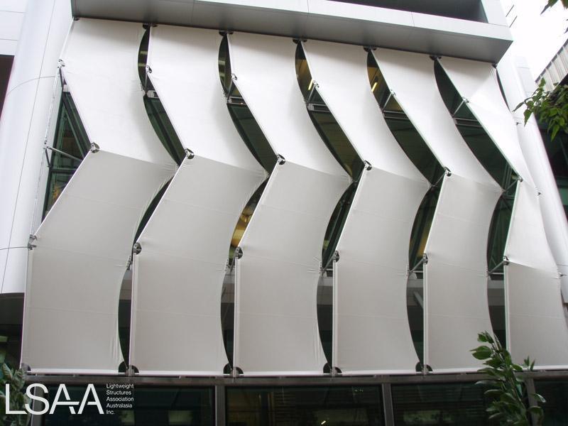 LSAADA2009Cat1488