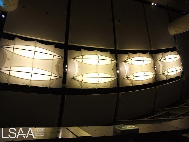 LSAADA2007Cat4401