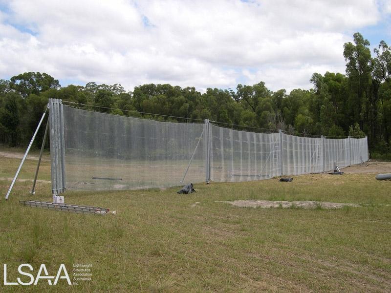 LSAADA2007Cat4428