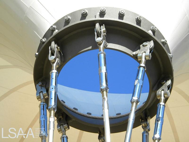 LSAA2011DA196801