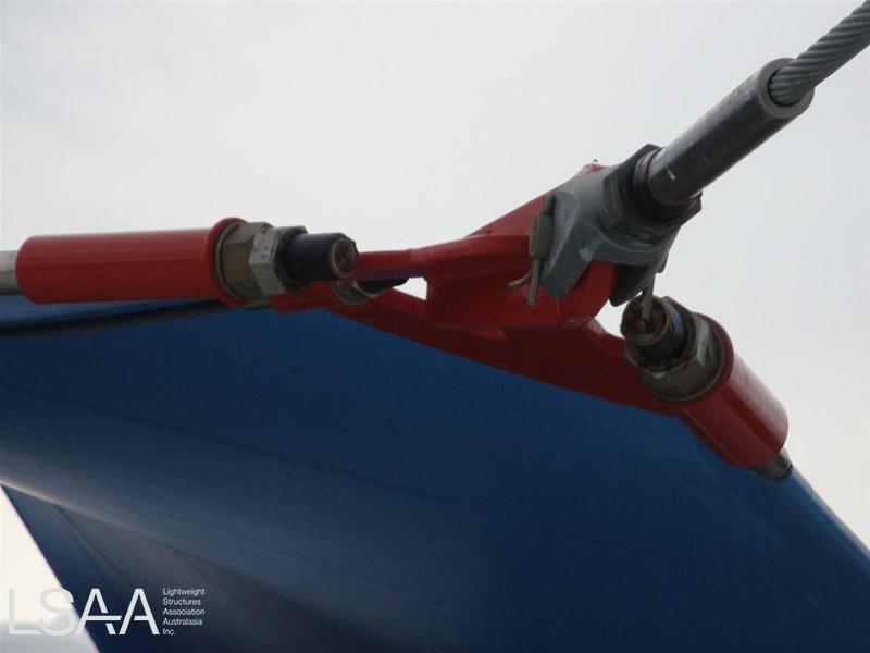 LSAA2011DA260000