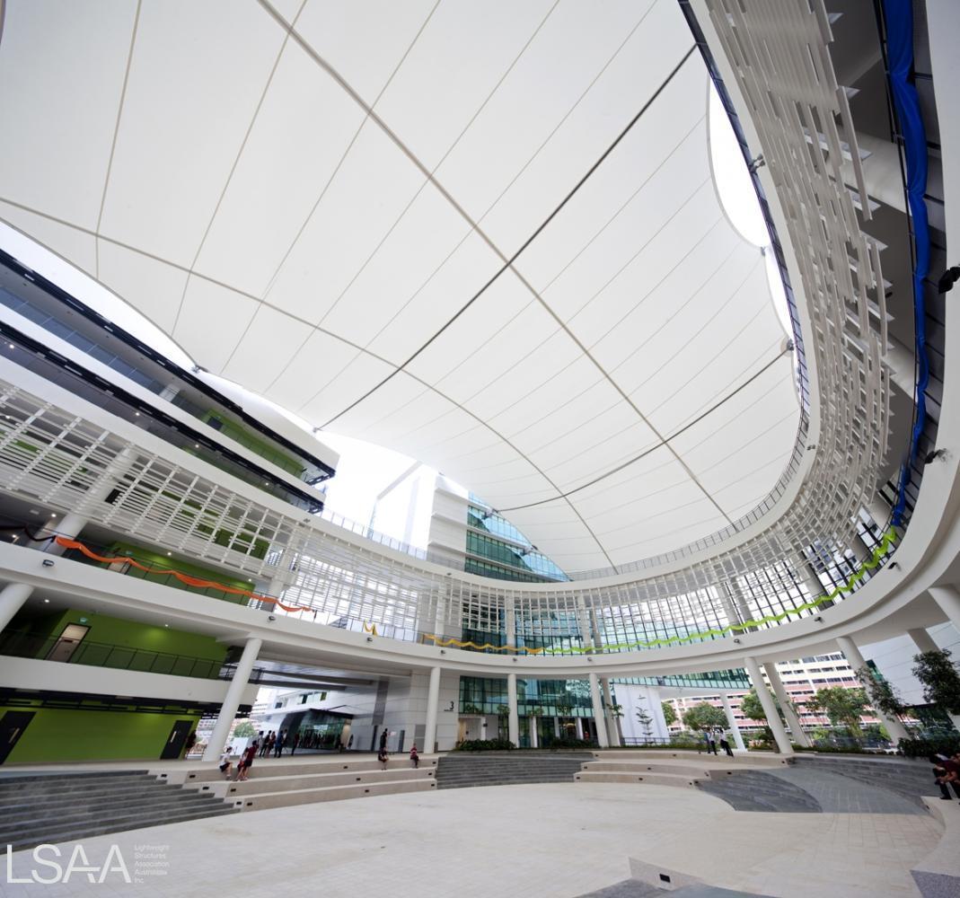 LSAA2011DA421012