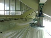 LSAA2011DA500400