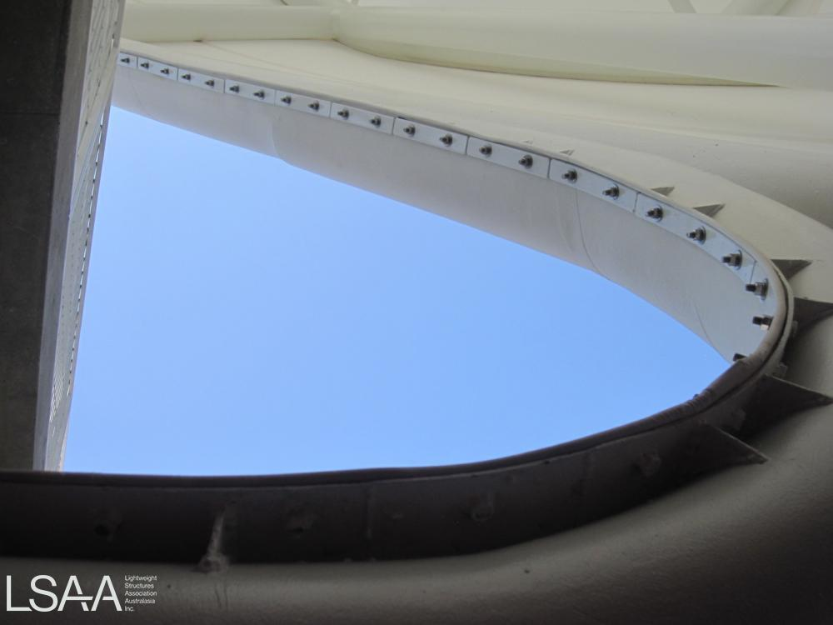 LSAA2011DA740014