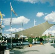 WaterfrontPlaceSoundshell