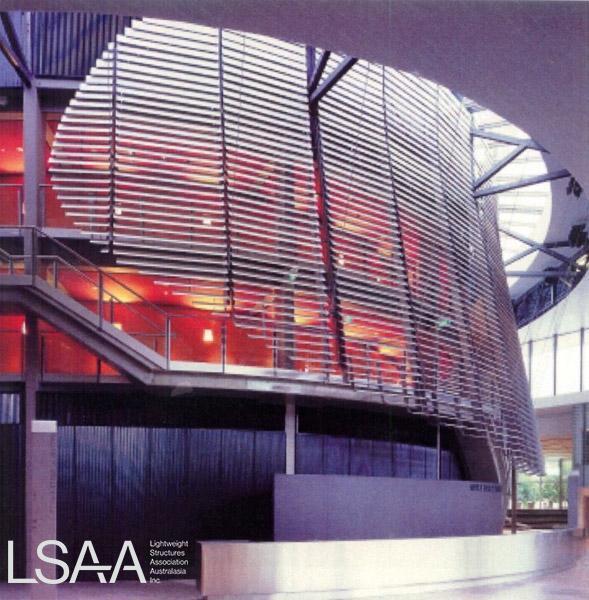 LSAADA2002Cat2043