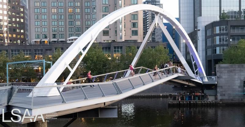 Footbridges4