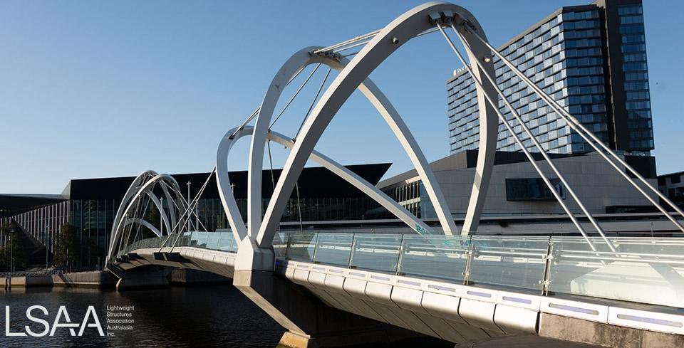 Footbridge5