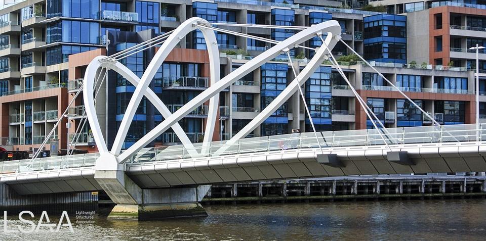 Footbridges6