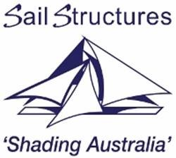 Sail Structures Logo1