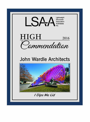 LSAA_Page_8